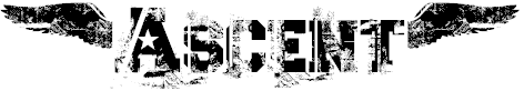 Free athletic Fonts | Download athletic Fonts | Download Free ...