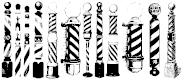 Barber Font : barber shop Fonts Download barber shop Fonts Download Free Fonts ...