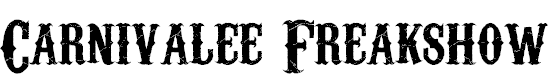 ... Fonts | Free Graffiti Fonts, Free Victorian Fonts, Free Tattoo Fonts