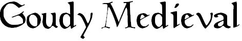 dr Strangelove Font Free Free Films Strangelove Font