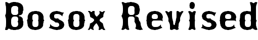 Free boston red sox Fonts | Download boston red sox Fonts